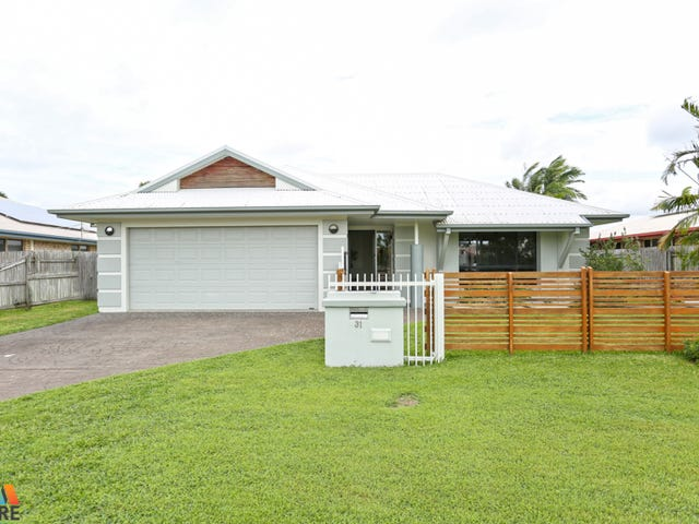 31 Royal Sands Boulevard, Bucasia, Qld 4750