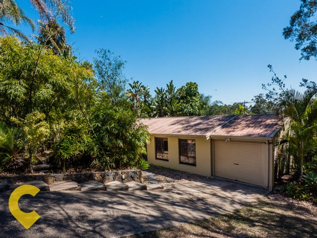 14 Jules Ave, Rochedale South, Qld 4123
