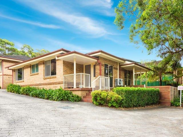1/89-91 Jannali Avenue, Jannali, NSW 2226