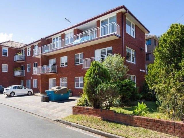 12/57-59 Parramatta Street, Cronulla, NSW 2230