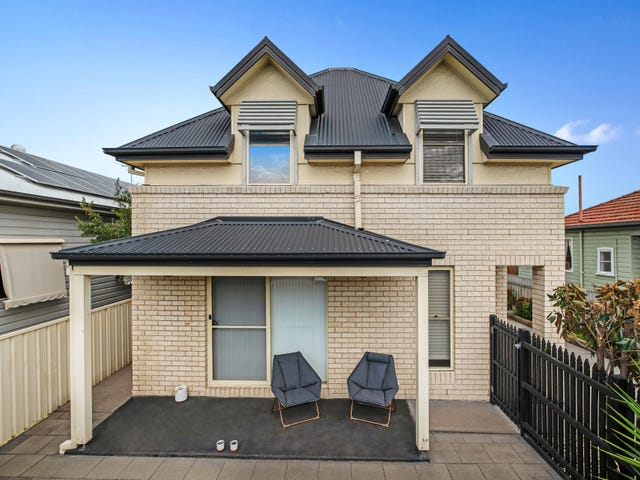 1/7 Hamilton Street, Hamilton North, NSW 2292