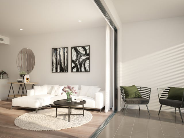 35 Anderson Avenue, Panania, NSW 2213