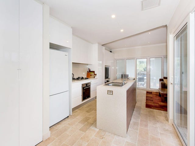 54 Fitzroy Street, Newtown, NSW 2042