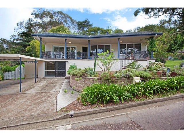 47 Lees Street, Charlestown, NSW 2290