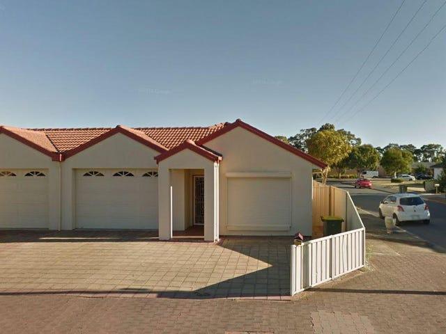 292C Oaklands Road, Park Holme, SA 5043