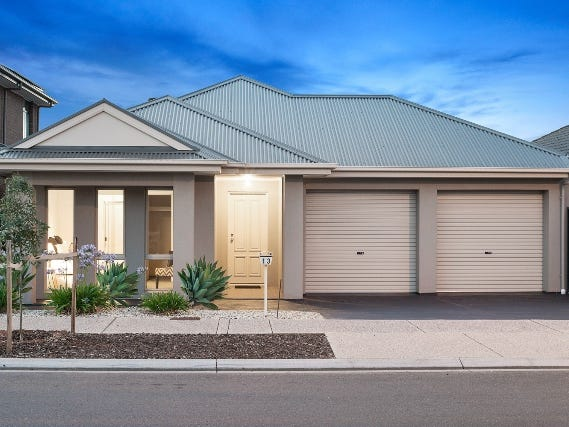 13 The Avenue, Blakeview, SA 5114