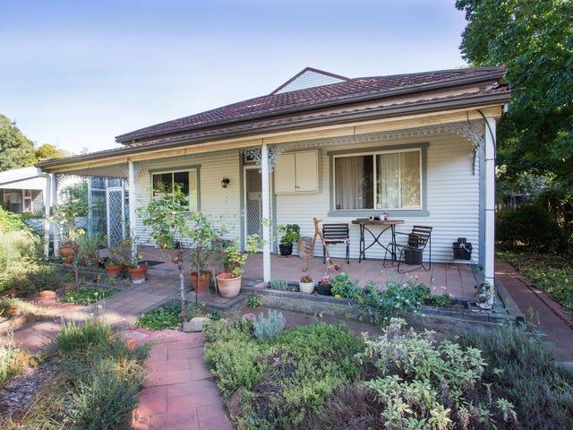 38 Campbell Street, Cowra, NSW 2794