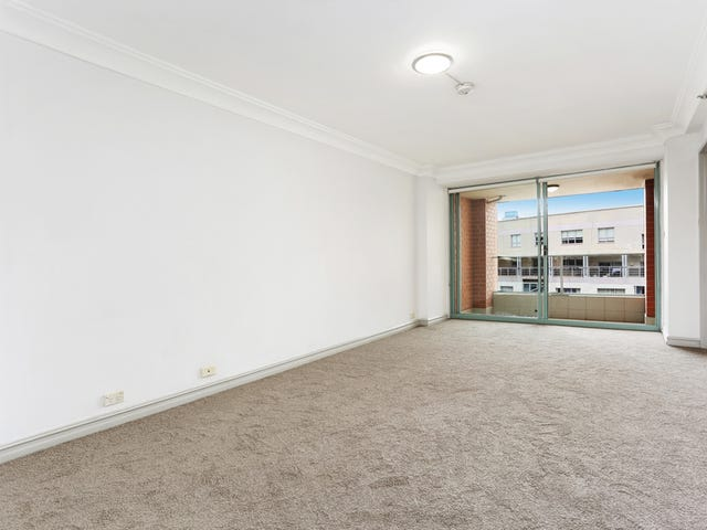 1506/361 Sussex Street, Sydney, NSW 2000
