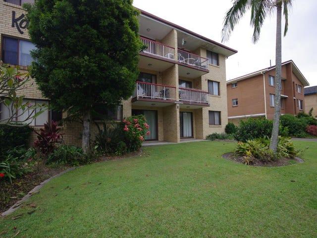 1/4 Allara Street, Palm Beach, Qld 4221