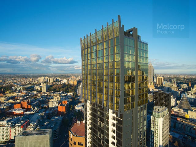 25-27 Therry Street, Melbourne, Vic 3000