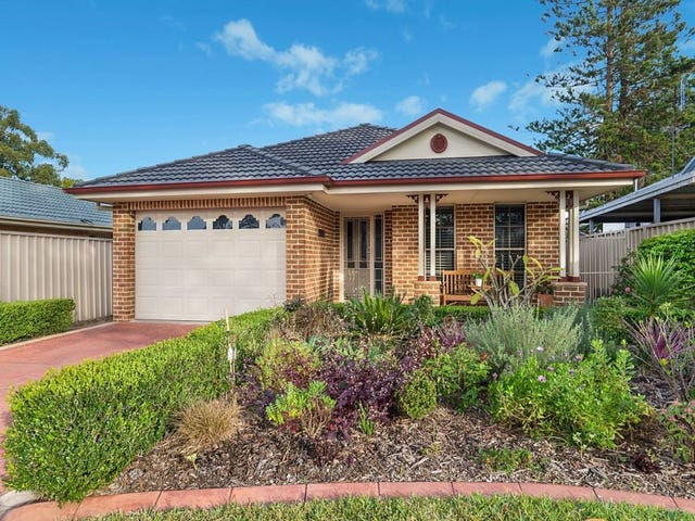 45 Collareen Street, Ettalong Beach, NSW 2257