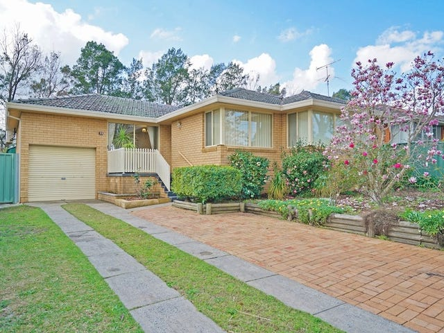 33 Bligh Avenue, Camden South, NSW 2570