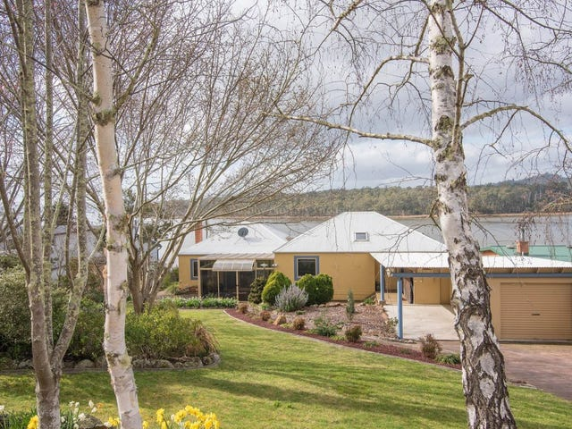 27 Paringa Avenue, Lanena, Tas 7275