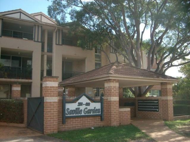 29/392-402 Windsor Road, Baulkham Hills, NSW 2153