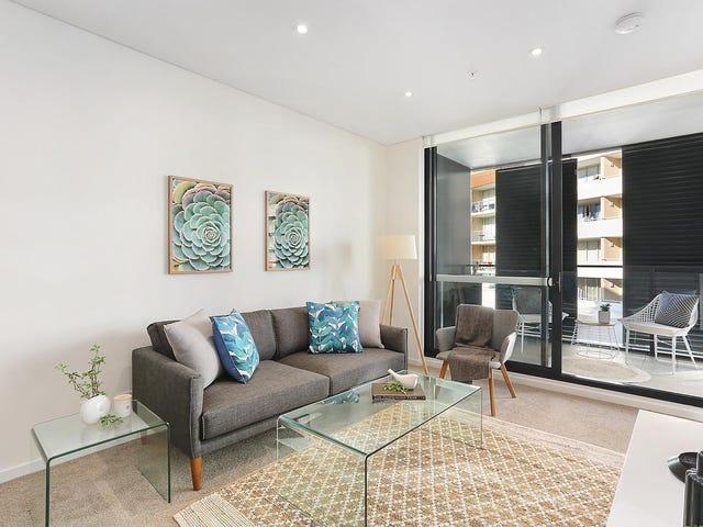 713G/4 Devlin Street, Ryde, NSW 2112