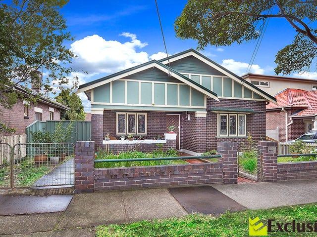 28 Bennett Avenue, Five Dock, NSW 2046