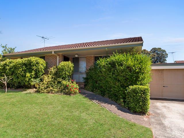 11/28 Kings Road, Ingleburn, NSW 2565