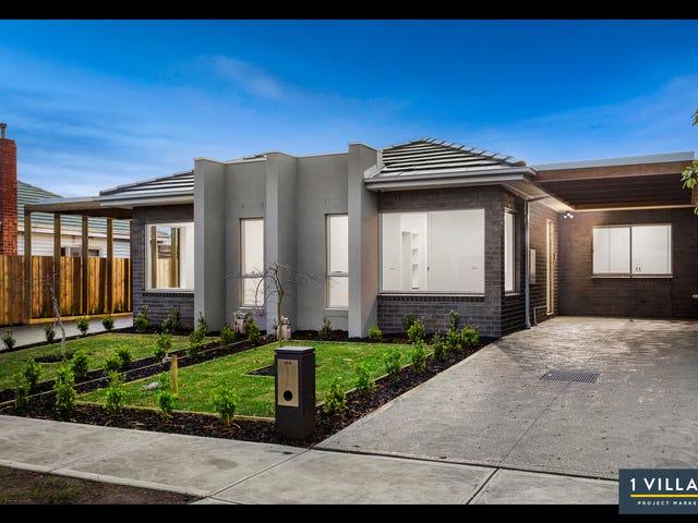 28A Sredna Street, West Footscray, Vic 3012
