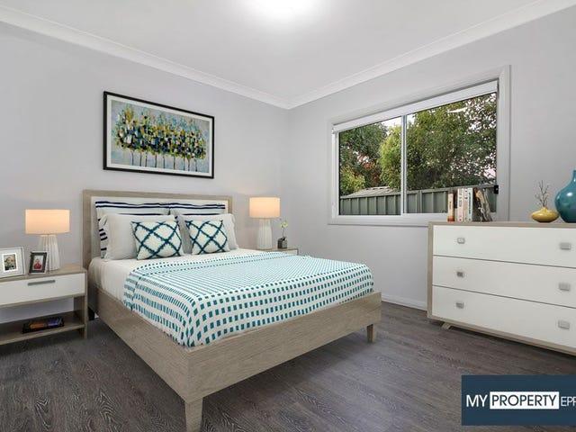 1/2 Dowding Street, Panania, NSW 2213