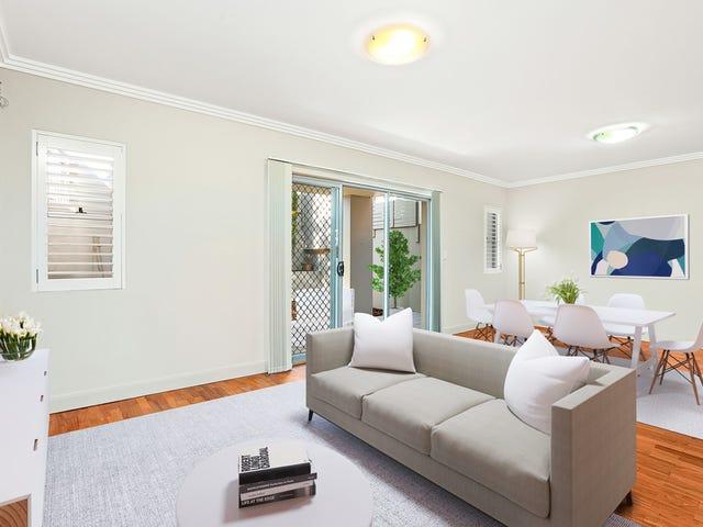 1/269 Victoria Avenue, Chatswood, NSW 2067