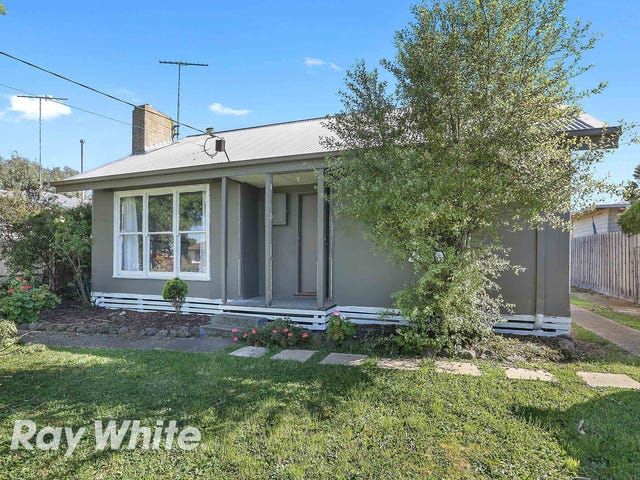 36 Sparks Road, Norlane, Vic 3214
