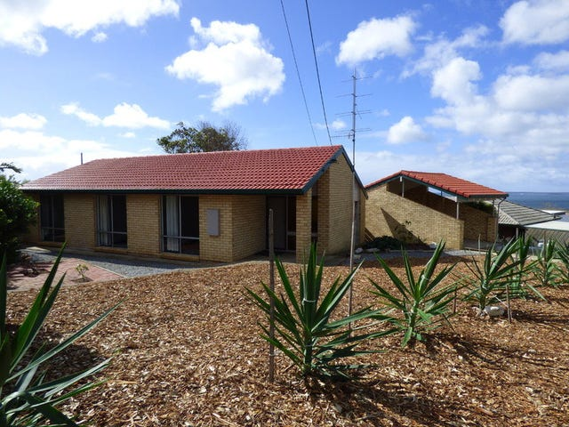 81 Wavell Road, Port Lincoln, SA 5606