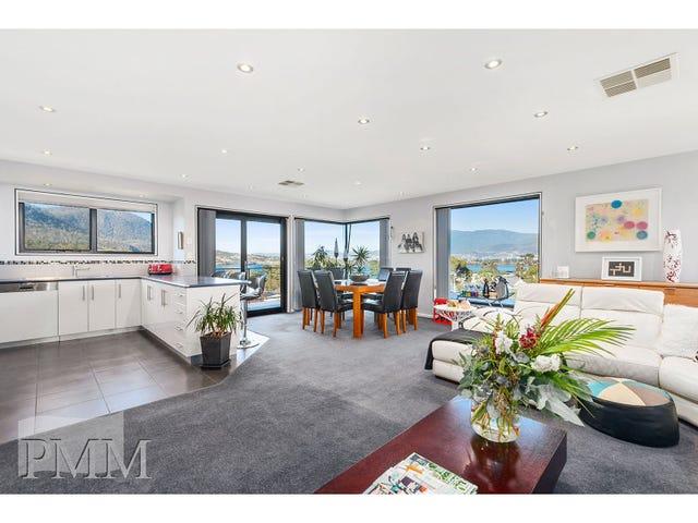 41 Clives Avenue, Old Beach, Tas 7017