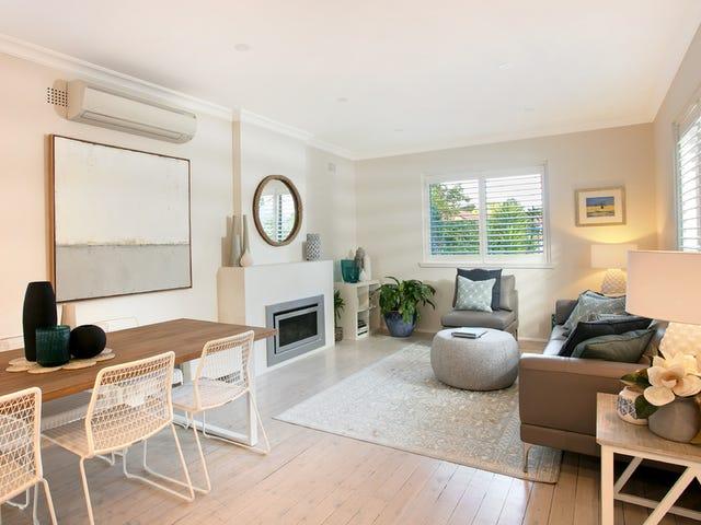 111 Wyndora Avenue, Freshwater, NSW 2096
