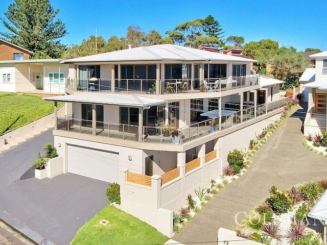 24 Elizabeth Drive, Noraville, NSW 2263