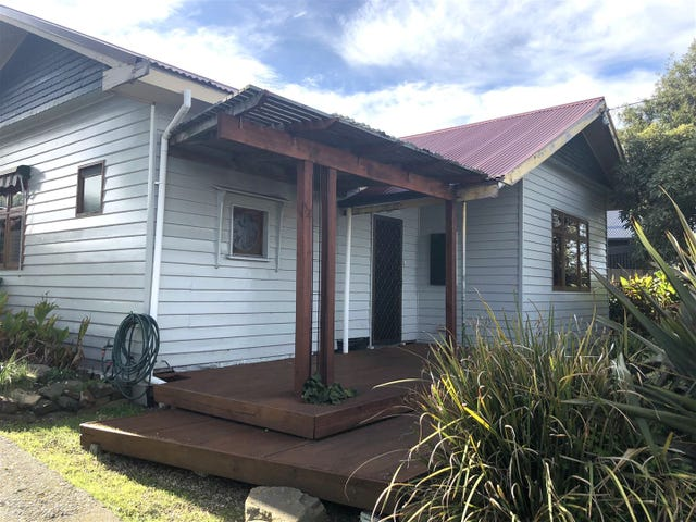 18 South Street, Bellerive, Tas 7018