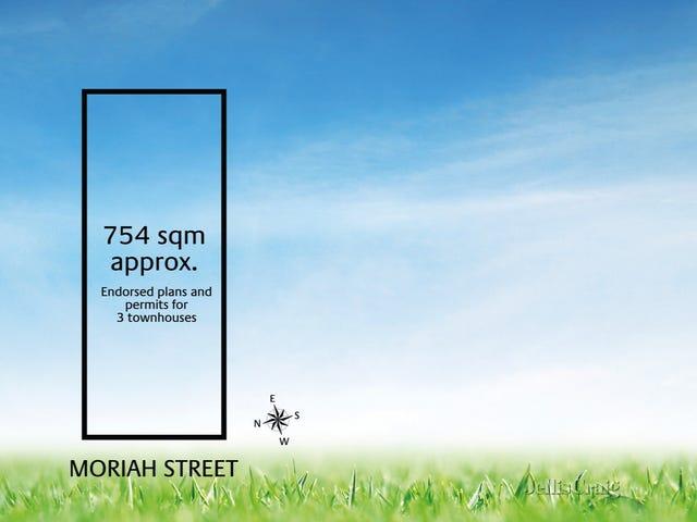 116 Moriah Street, Clayton, Vic 3168