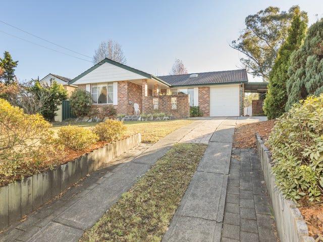 77 Linksview Road, Springwood, NSW 2777