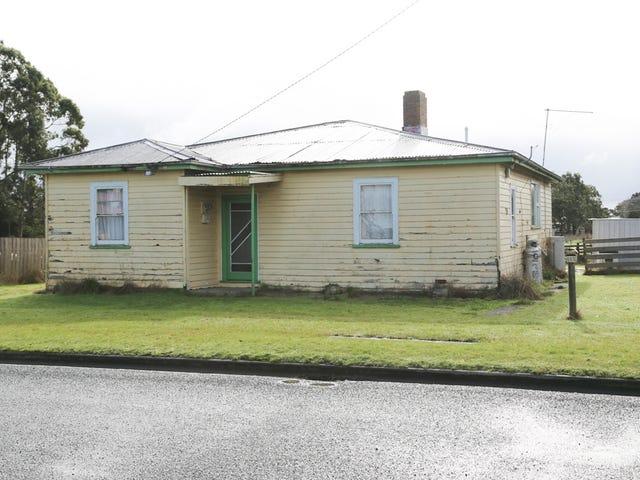 111 Havelock Street, Smithton, Tas 7330