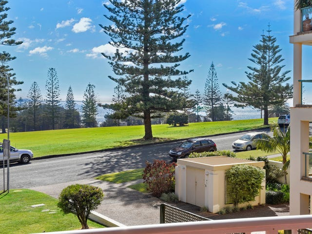 4/22 Burrawan Street, Port Macquarie, NSW 2444