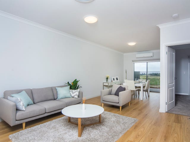 13/19; 14/ Troon Drive, Normanville, SA 5204