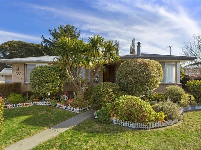 13 Blyth Street, Ravenswood, Tas 7250