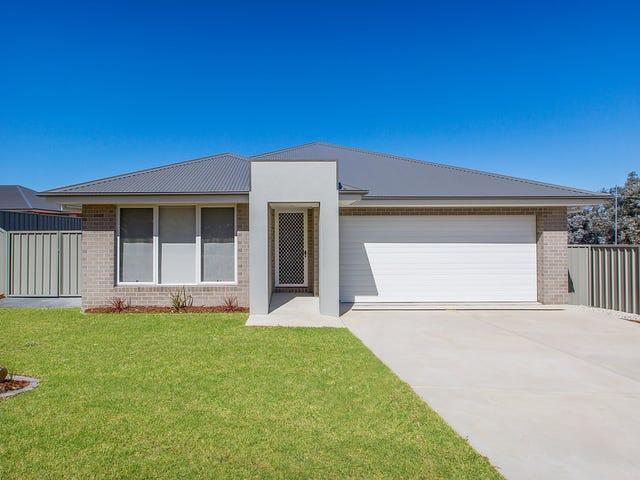 70 Osprey Street, Thurgoona, NSW 2640