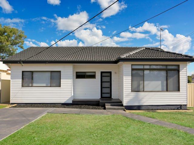 No. 93 Marsden Road, St Marys, NSW 2760