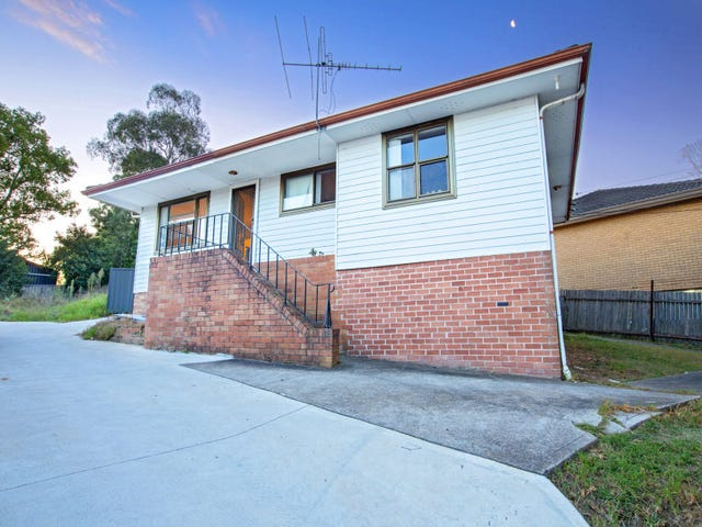 127 Hill Road, Lurnea, NSW 2170