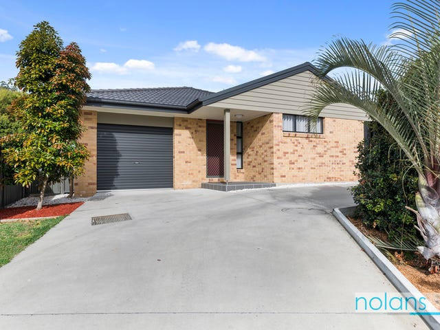 20/5 Loaders Lane, Coffs Harbour, NSW 2450