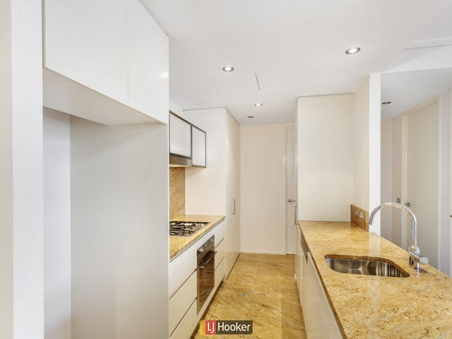 4/15 Coranderrk Street, City, ACT 2601