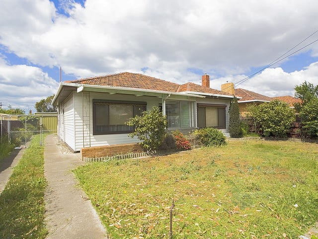445 Geelong Road, Yarraville, Vic 3013