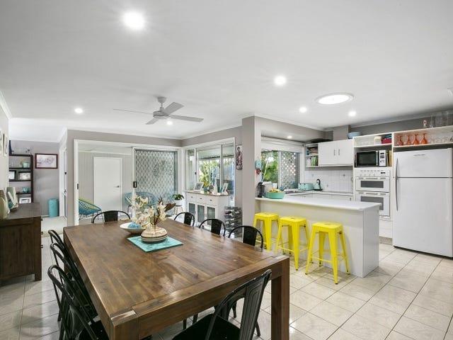 128 Ash Drive, Banora Point, NSW 2486