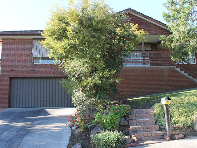 15 Pine Hill Drive, Doncaster East, Vic 3109