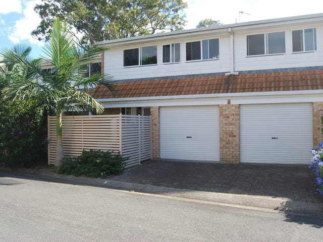 3/154 Currumbin Creek Road, Currumbin Waters, Qld 4223