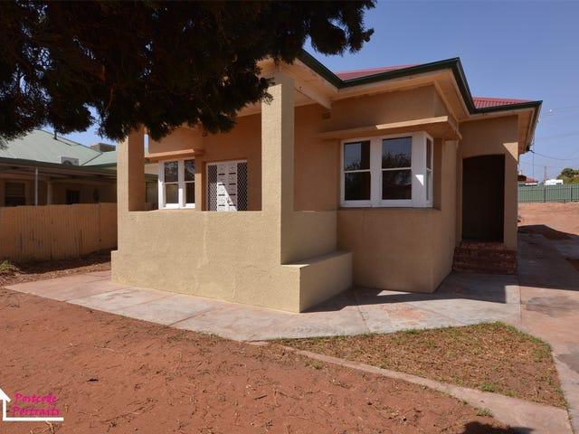 60 Rudall Avenue, Whyalla Playford, SA 5600