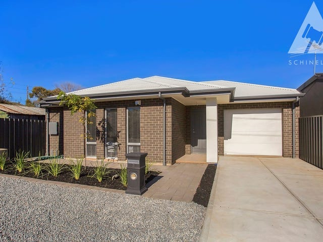 2 Harbourview Road, Hackham West, SA 5163