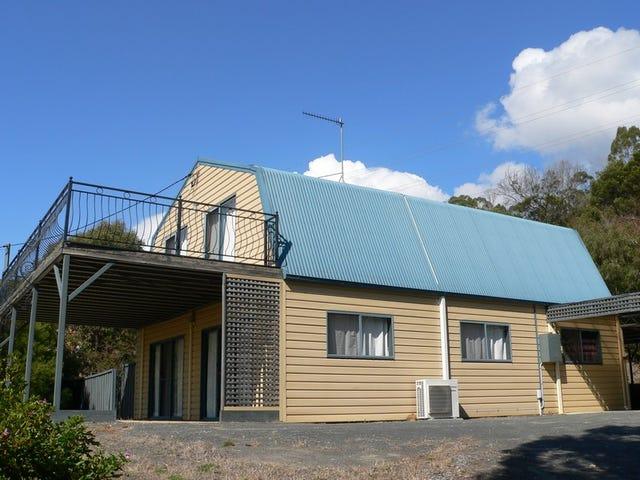 289 Rosevears Drive, Rosevears, Tas 7277
