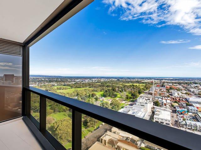 2210/411-427 King William Street, Adelaide, SA 5000