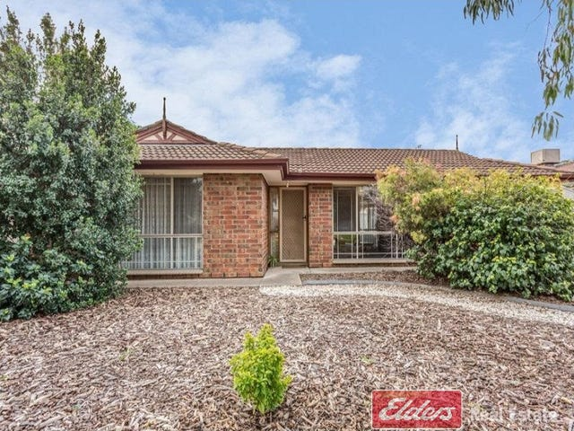 35 Lovelock Road, Parafield Gardens, SA 5107